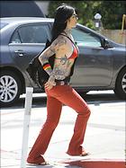 Celebrity Photo: Kat Von D 900x1200   194 kb Viewed 836 times @BestEyeCandy.com Added 1423 days ago