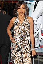 Celebrity Photo: Holly Robinson Peete 2400x3600   1.2 mb Viewed 23 times @BestEyeCandy.com Added 1550 days ago
