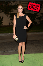 Celebrity Photo: Julie Bowen 2068x3186   3.2 mb Viewed 13 times @BestEyeCandy.com Added 1319 days ago