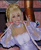 Celebrity Photo: Dolly Parton 2400x2916   1.3 mb Viewed 87 times @BestEyeCandy.com Added 1550 days ago
