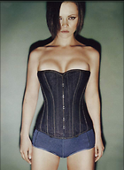 Celebrity Photo: Christina Ricci 700x960   62 kb Viewed 707 times @BestEyeCandy.com Added 1049 days ago
