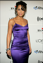 Celebrity Photo: Alicia Keys 2023x3000   526 kb Viewed 261 times @BestEyeCandy.com Added 1034 days ago