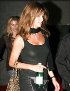 Celebrity Photo: Angie Everhart 978x1280   81 kb Viewed 242 times @BestEyeCandy.com Added 897 days ago
