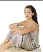 Celebrity Photo: Angelina Jolie 806x976   247 kb Viewed 191 times @BestEyeCandy.com Added 1051 days ago