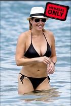 Celebrity Photo: Chelsea Handler 2133x3200   2.2 mb Viewed 15 times @BestEyeCandy.com Added 911 days ago