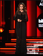 Celebrity Photo: Shania Twain 798x1024   170 kb Viewed 134 times @BestEyeCandy.com Added 745 days ago