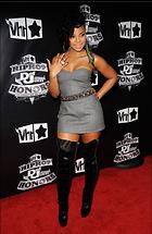 Celebrity Photo: Ashanti 1953x3000   933 kb Viewed 112 times @BestEyeCandy.com Added 1043 days ago