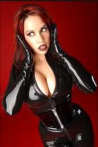 Celebrity Photo: Bianca Beauchamp 586x878   47 kb Viewed 1.413 times @BestEyeCandy.com Added 896 days ago