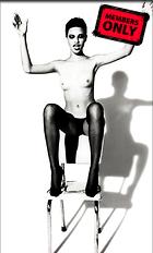 Celebrity Photo: Adriana Lima 800x1328   101 kb Viewed 16 times @BestEyeCandy.com Added 1077 days ago
