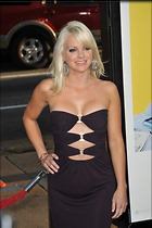 Celebrity Photo: Anna Faris 2266x3405   379 kb Viewed 150 times @BestEyeCandy.com Added 1079 days ago