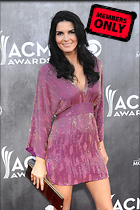 Celebrity Photo: Angie Harmon 2400x3600   4.4 mb Viewed 14 times @BestEyeCandy.com Added 1042 days ago