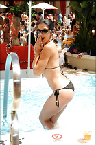 Celebrity Photo: Adrianne Curry 851x1280   123 kb Viewed 158 times @BestEyeCandy.com Added 1078 days ago