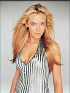 Celebrity Photo: Kristanna Loken 960x1280   164 kb Viewed 210 times @BestEyeCandy.com Added 1076 days ago