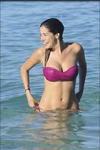 Celebrity Photo: Aida Yespica 2832x4256   1,000 kb Viewed 170 times @BestEyeCandy.com Added 1080 days ago