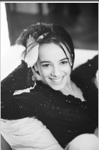 Celebrity Photo: Alizee 3 Photos Photoset #226918 @BestEyeCandy.com Added 1058 days ago
