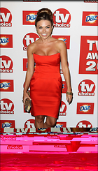 Celebrity Photo: Adele Silva 2022x3540   588 kb Viewed 196 times @BestEyeCandy.com Added 1070 days ago