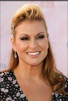 Celebrity Photo: Anastacia Newkirk 2022x3000   794 kb Viewed 259 times @BestEyeCandy.com Added 1029 days ago