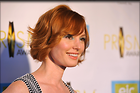 Celebrity Photo: Alicia Witt 4508x3000   746 kb Viewed 163 times @BestEyeCandy.com Added 977 days ago