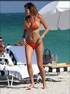 Celebrity Photo: Aida Yespica 1360x1821   425 kb Viewed 142 times @BestEyeCandy.com Added 1076 days ago