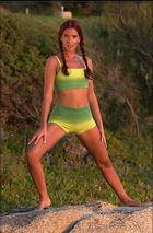 Celebrity Photo: Alessia Merz 833x1270   104 kb Viewed 257 times @BestEyeCandy.com Added 1069 days ago