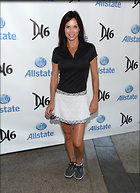 Celebrity Photo: Debbe Dunning 743x1024   195 kb Viewed 394 times @BestEyeCandy.com Added 1074 days ago