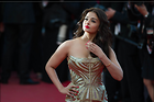 Celebrity Photo: Aishwarya Rai 2965x1973   548 kb Viewed 145 times @BestEyeCandy.com Added 959 days ago