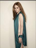 Celebrity Photo: Amy Adams 954x1270   58 kb Viewed 349 times @BestEyeCandy.com Added 1062 days ago
