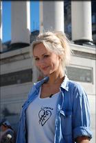 Celebrity Photo: Adriana Sklenarikova 2342x3500   709 kb Viewed 108 times @BestEyeCandy.com Added 1062 days ago