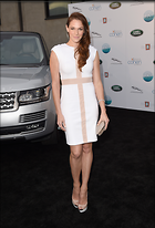 Celebrity Photo: Amanda Righetti 8 Photos Photoset #239526 @BestEyeCandy.com Added 973 days ago