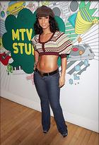 Celebrity Photo: Alicia Keys 665x975   108 kb Viewed 193 times @BestEyeCandy.com Added 1077 days ago