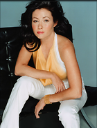 Celebrity Photo: Shannen Doherty 2291x3040   518 kb Viewed 233 times @BestEyeCandy.com Added 732 days ago