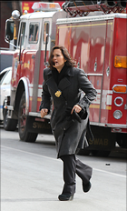 Celebrity Photo: Mariska Hargitay 2176x3600   806 kb Viewed 182 times @BestEyeCandy.com Added 949 days ago