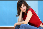 Celebrity Photo: Gina Gershon 1200x800   72 kb Viewed 115 times @BestEyeCandy.com Added 879 days ago