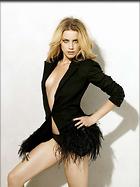 Celebrity Photo: Amber Heard 953x1270   82 kb Viewed 260 times @BestEyeCandy.com Added 1011 days ago