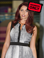 Celebrity Photo: Amy Childs 2653x3543   2.4 mb Viewed 4 times @BestEyeCandy.com Added 1080 days ago