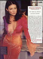 Celebrity Photo: Shannen Doherty 795x1082   219 kb Viewed 528 times @BestEyeCandy.com Added 732 days ago