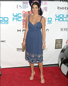 Celebrity Photo: Angie Harmon 2400x3000   689 kb Viewed 79 times @BestEyeCandy.com Added 1043 days ago