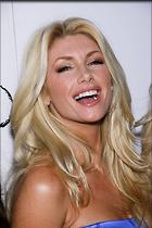 Celebrity Photo: Brande Roderick 2400x3600   973 kb Viewed 481 times @BestEyeCandy.com Added 1084 days ago