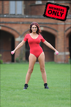 Celebrity Photo: Amy Childs 2832x4256   4.2 mb Viewed 20 times @BestEyeCandy.com Added 1038 days ago
