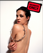 Celebrity Photo: Asia Argento 3246x4000   1.4 mb Viewed 5 times @BestEyeCandy.com Added 1038 days ago