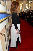 Celebrity Photo: Amber Tamblyn 680x1024   193 kb Viewed 93 times @BestEyeCandy.com Added 1016 days ago