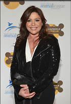 Celebrity Photo: Rachael Ray 697x1024   167 kb Viewed 220 times @BestEyeCandy.com Added 883 days ago