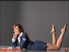 Celebrity Photo: Autumn Reeser 1600x1200   902 kb Viewed 423 times @BestEyeCandy.com Added 1031 days ago