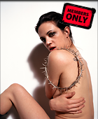 Celebrity Photo: Asia Argento 3290x4000   1.5 mb Viewed 5 times @BestEyeCandy.com Added 1038 days ago