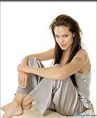 Celebrity Photo: Angelina Jolie 816x983   108 kb Viewed 192 times @BestEyeCandy.com Added 1051 days ago
