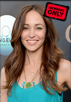 Celebrity Photo: Autumn Reeser 2096x3000   1.3 mb Viewed 8 times @BestEyeCandy.com Added 1073 days ago