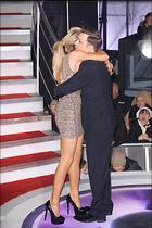 Celebrity Photo: Nicola Mclean 3168x4752   1,014 kb Viewed 69 times @BestEyeCandy.com Added 1042 days ago