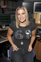 Celebrity Photo: Anastacia Newkirk 2592x3888   924 kb Viewed 294 times @BestEyeCandy.com Added 1018 days ago