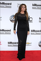 Celebrity Photo: Shania Twain 2053x3100   771 kb Viewed 193 times @BestEyeCandy.com Added 747 days ago