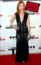 Celebrity Photo: Marg Helgenberger 3237x5064   2.4 mb Viewed 13 times @BestEyeCandy.com Added 848 days ago